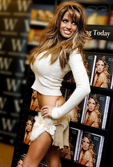 author...author... (SullySilly) Tags: 2 beautiful price dc model supermodel katie jordan stunning 2d tutorial 2a stage1 2c blureffect pentool katieprice lesson2 gwennie2006 magneticlassotool lassotool hiltonfan lesson2example lesson2cexample airbrusheraser lesson4bexample stage1 stage1saturn5