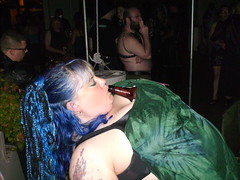 Mad Boob Skill (Certified) Tags: atlanta woman cup beer ga tits dress boobs atl drinking games rpg convention dragoncon 2007 roleplayinggames dragoncon2007 dcon2007 anticonsuite boobcrunch