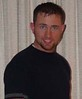Rob Reynolds