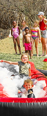 Waterslide High Jinks (Axel Bhrmann) Tags: girls boys festival swimming swim spring wine rats winetasting waterslide 2008 cellar johannesburg magaliesberg gauteng winefestival winetaster 10millionphotos buhrmann tenmillionphotos cellarrats bhrmann unlimitedphotos cellarratsspringwinefestival cellarratsspringwinefestival2007 axelbuhrmann axelbhrmann cellarratsabcoza