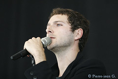 Aaron-H03.jpg (Pierre-jean G. - Live's Shoot) Tags: show music france concert live aaron français chanson musique chant bruit musicien scène française melun pierrejean