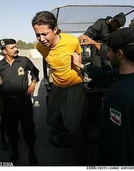 iran is real hell (here_is_hell) Tags: iran islam police iranian tehran  javan islami irani           entezami     obash