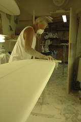 DSC_0139 (Toby Gibson) Tags: hawaii surfboards kona kailua gaylord shaping vermilyea