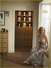 desperate-housewives-season-4-commercial-03