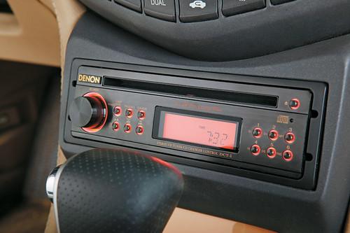 Die Sch 246 Nsten Autoradios Wirklich Nur Optik Car Hifi