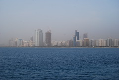 ABU DHABI, UAE-FEB2009 (Suavemente77) Tags: abu dhabi