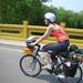Ellen heading to Shu Zhou