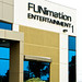 154/365: Funimation