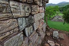 baudchon-baluchon-honduras-copan-ruinas-19