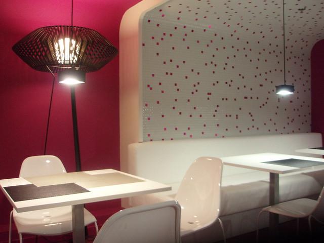 Hotel Room Mate Emma, Barcelona