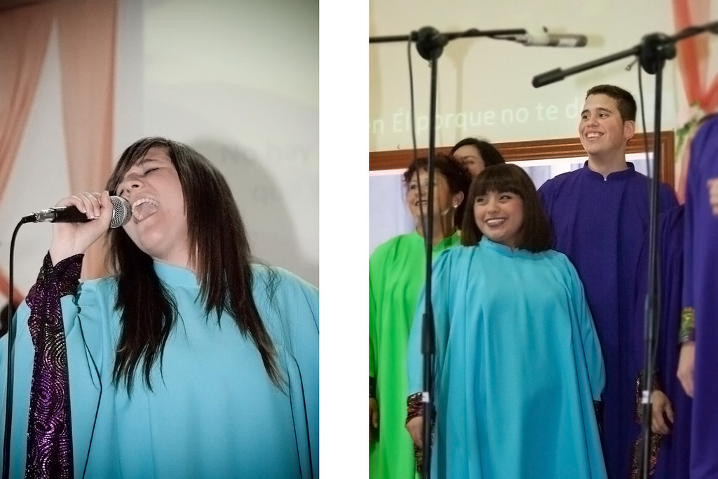 GospelCollage6