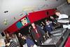 IMGP1864 (nmsonline) Tags: party indoor dslr rhul studentsunion royalholloway insanityradio surhul