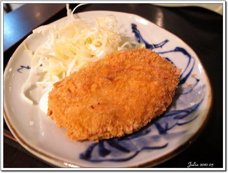 日本北海道さんぱち拉麵 (18)
