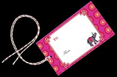 iomoi gift tags