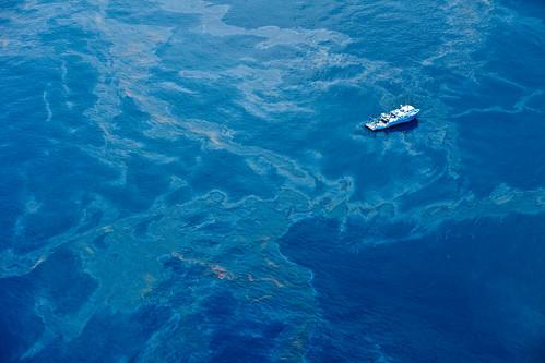tedx-oil-spill-9804