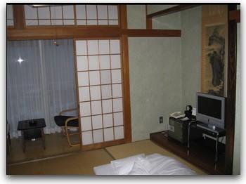 room-ryokan-funamisou