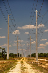 Power lines And Cancer Clusters Part 4