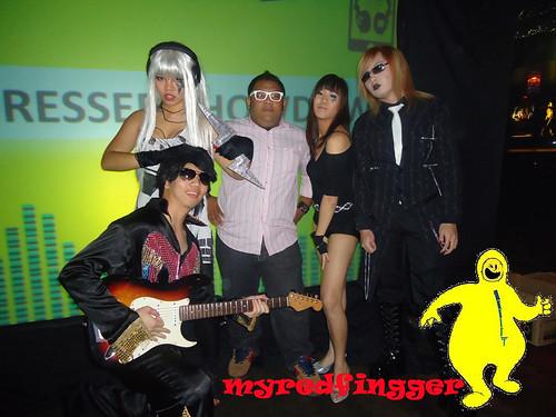.digi music12