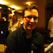 Gareth at Pub Standards