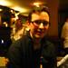 Gareth at Pub Standards