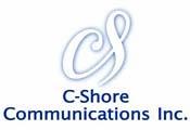 Carla Shore logo sized