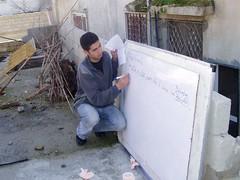 Bc04_Karama 00b (weltweite_initiative) Tags: palästina wiseev