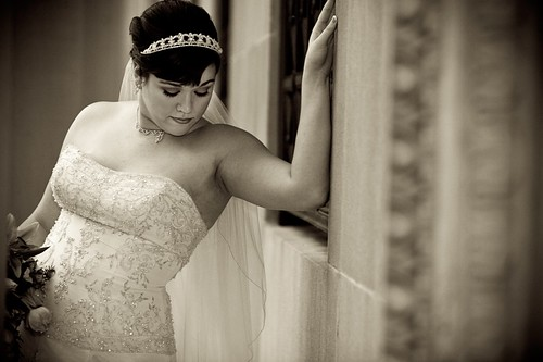 camber_bridal_44.jpg