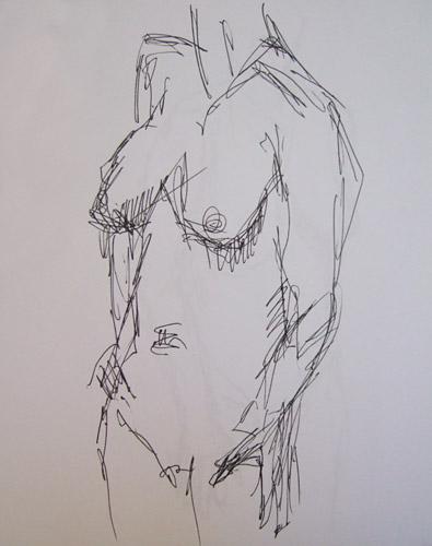 apr15-2-2007