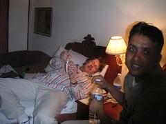 PICT0090 (Kumara Sastry) Tags: india india2004 khajuraho madhyapradesh illigalindiatrip indiajuly2004 westerngroupoftemples