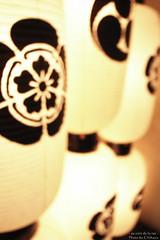 Gion Festival - by sakura_chihaya+