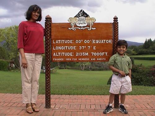 MountKenya Safari Club2