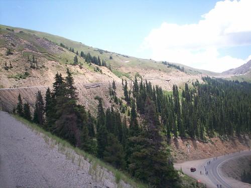 Loveland Pass III