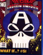 punisher and capt.a logo 001 (another_w1ener68) Tags: iconicsymbol