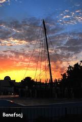 Entertainment City (Banafsaj_Q8 .. Free Photographer) Tags: city club photography entertainment kuwait q8 المدينة بيت bayt lothan الكويت nikond80 الفوتوغرافي للتصوير banafsaj لوذان الترفيهية