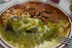 IMG_0422.jpg (jetrotz) Tags: christmas newmexico santafe indianmarket theshed redchile greenchile enhiladas