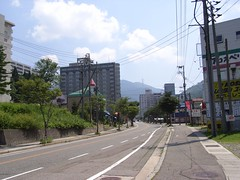 湯沢 (3)