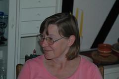 Eva Holmberg