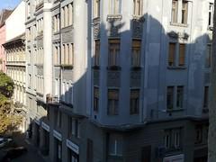 Shadow - by zsoolt