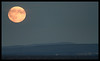Moon Illusion (Andrew Smith (Meejahor)) Tags: moon morayfirth rossshire moonillusion