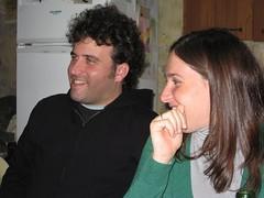 martin y paula (martin francisco) Tags: familia crespo
