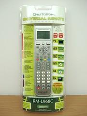 DSC01489a.JPG
