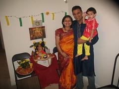 IMG_5787 (kashmirasahasrabuddhe) Tags: 2007 ganpati