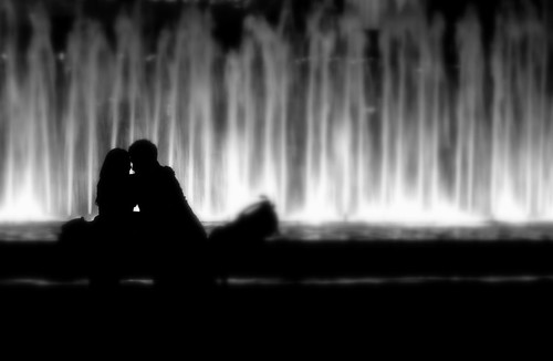 in love couple pictures. Couple in Love #1 (Flickr