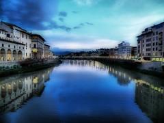 Florencia,Firenze (Italia,Italy) HDR