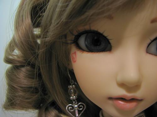 Aryanna white x pink 021