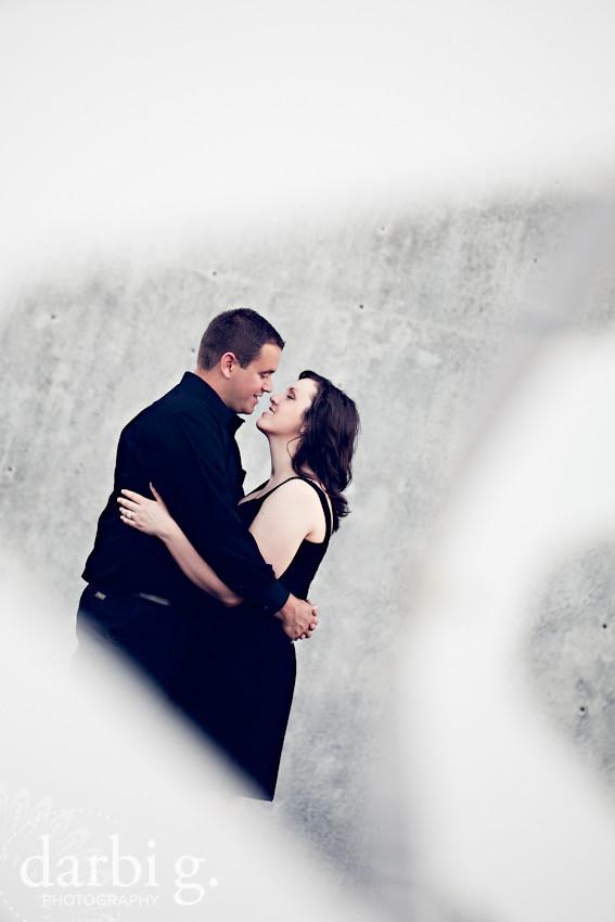 DarbiGPhotography-Kansas City wedding engagement photographer-MeganRyan-110