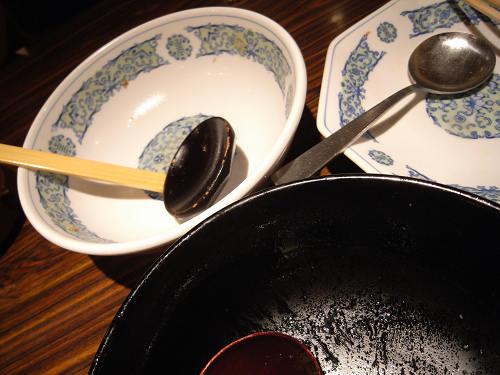 中華料理ターボー@桜井市-11