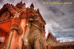 ban fon temple1sm