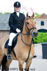 Marjolijn en Murphy 3 (FancyShots) Tags: school horses jump jumping riding pony welsh manege paarden ponys rsc springen warmblood eventing springwedstrijd kwpn kraaij wamrbloed