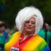 Capital Pride 2010 - Albany, NY - 10, Jun - 18 by sebastien.barre